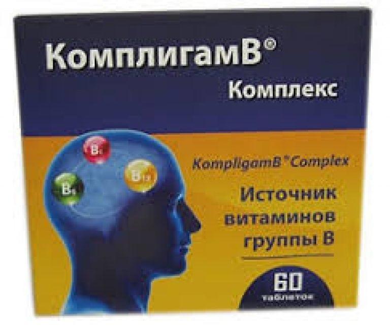 semne și tratamentul helmintiazei)