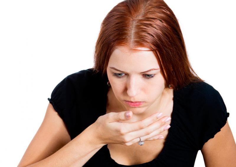 Paraziti Intestinali: Descriere, Cauze, Simptome Si Tratament
