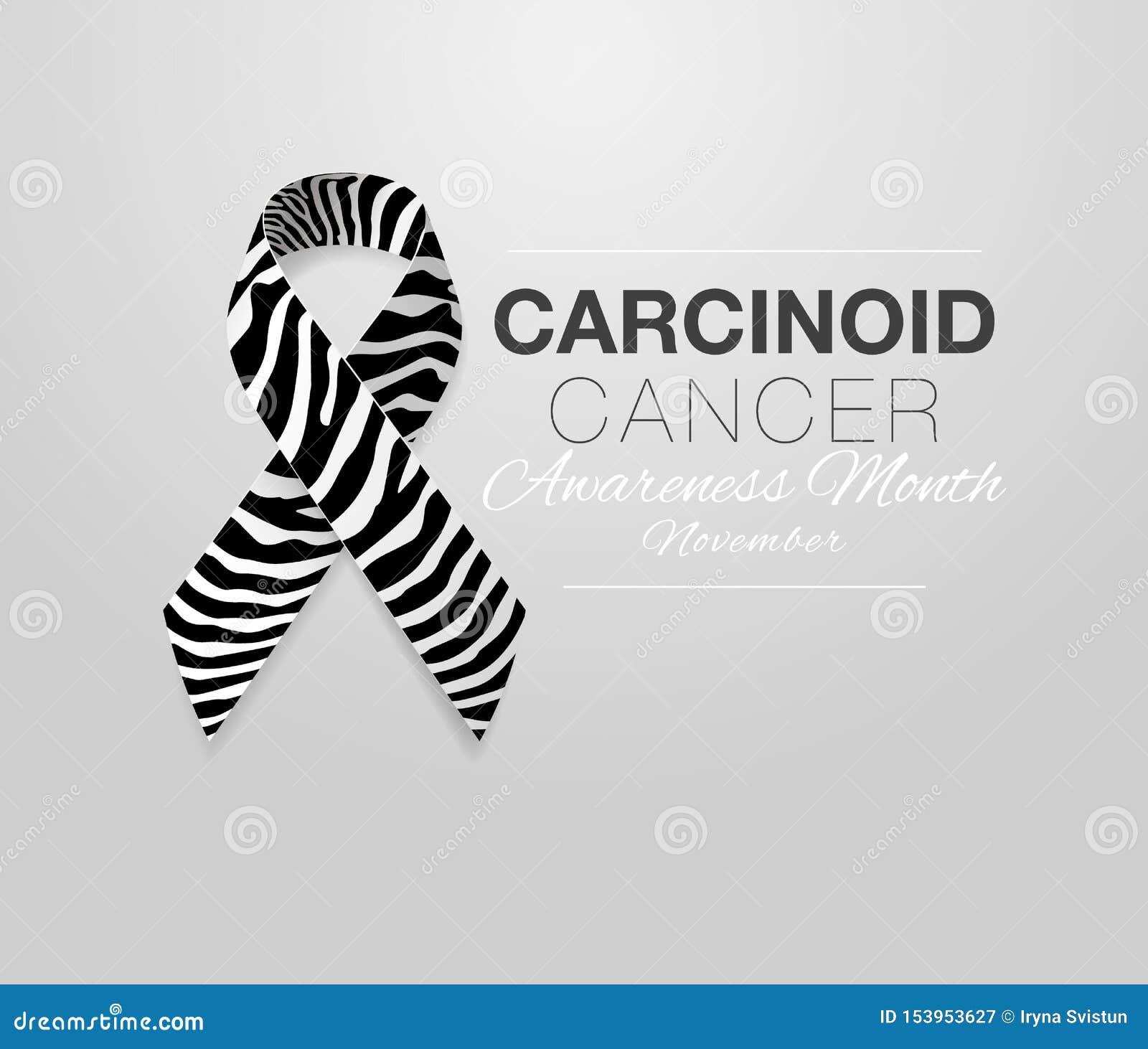 neuroendocrine cancer awareness day)