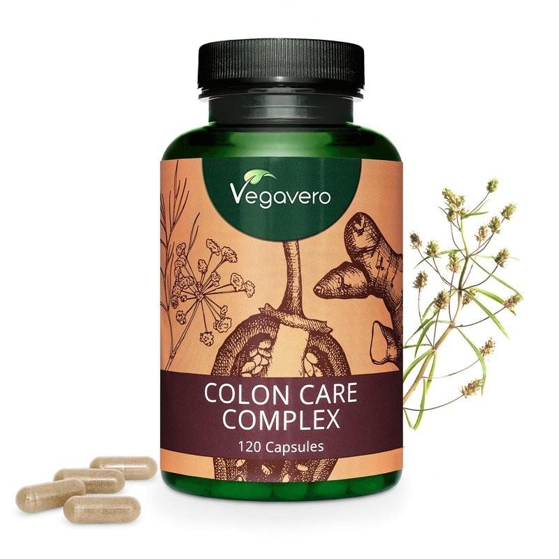 detox colon este bun pentru tine