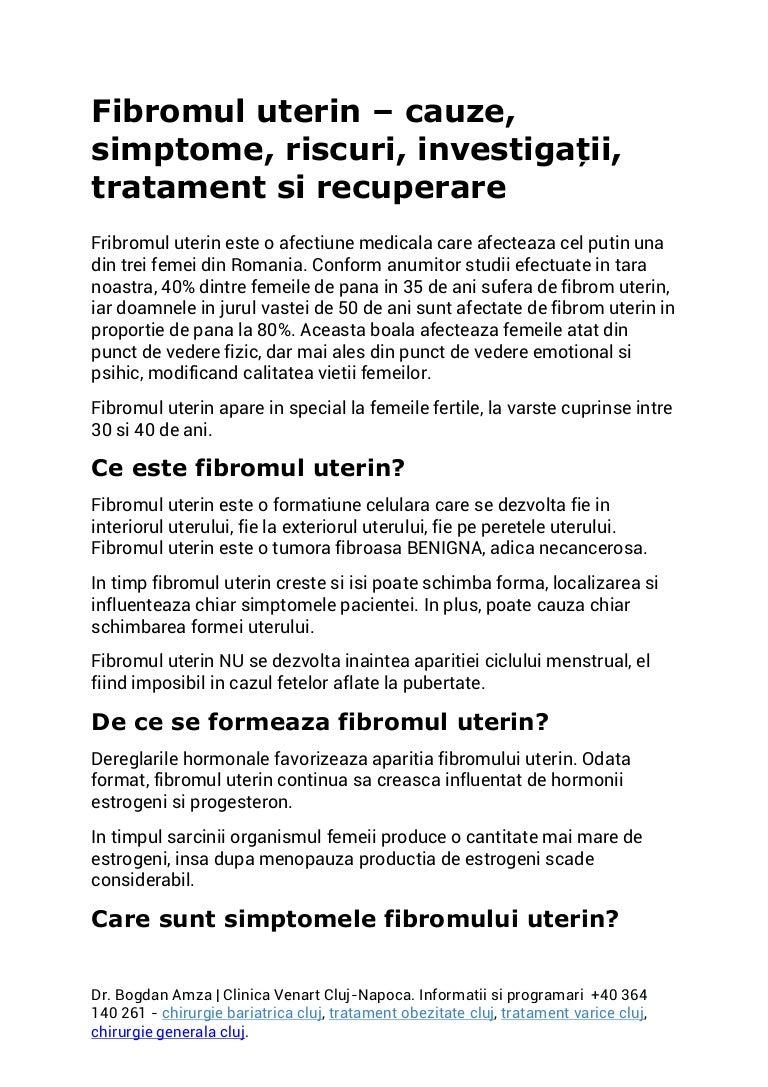 giardia sintomas bebe vierme de banană de vânzare