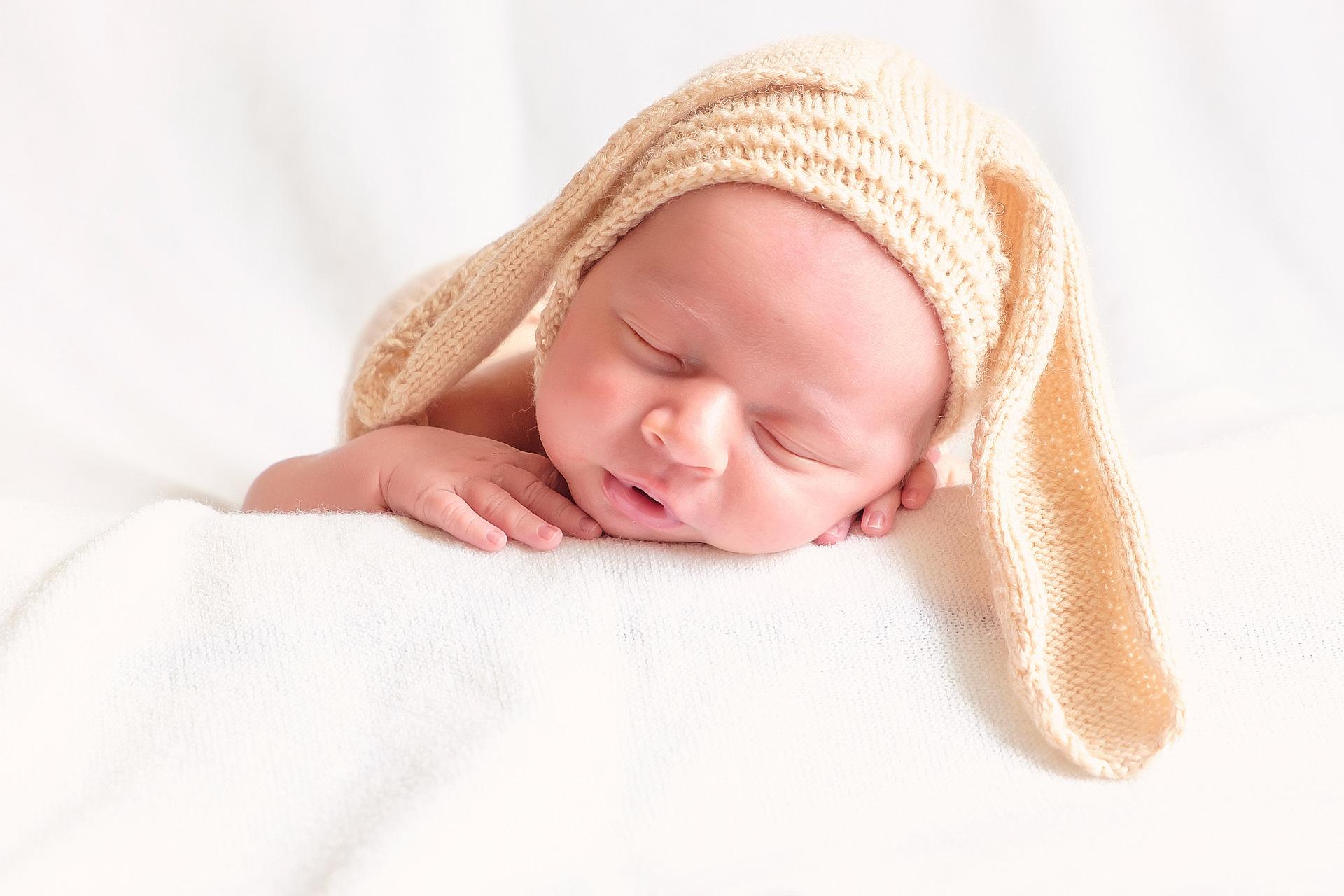 oxiuros en bebes de un ano