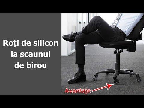 Pachet Călăreți, unități de la 15 € — triplus.ro