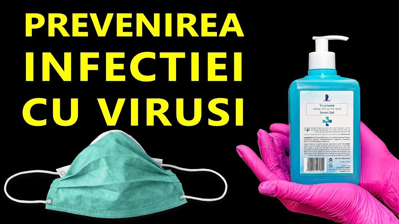 tratarea helmintelor umane papillomavirus was ist das