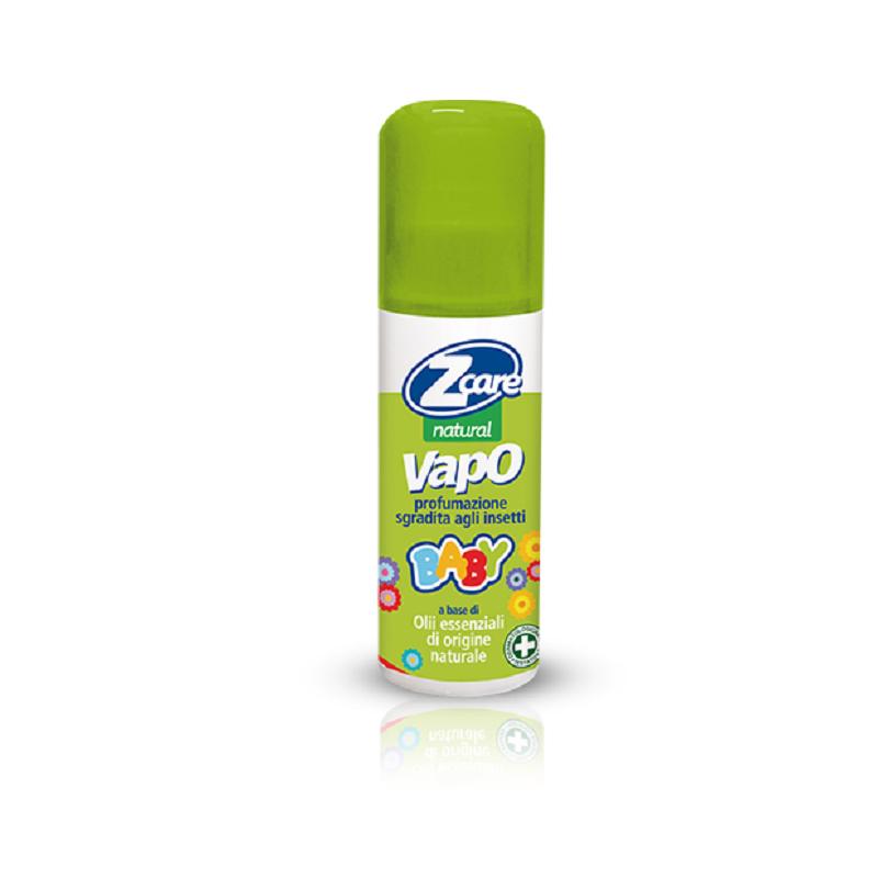 Loțiune împotriva insectelor - Reţete Cosmetice