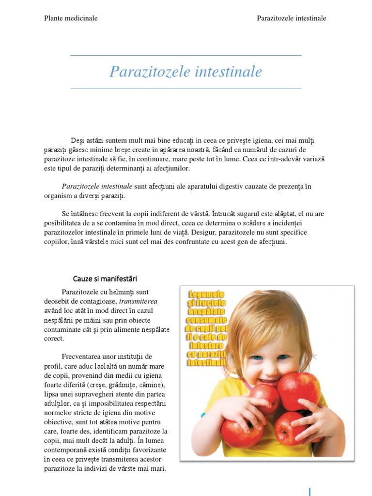 viermii sunt tratați la copiii cu orz tumore a papilloma