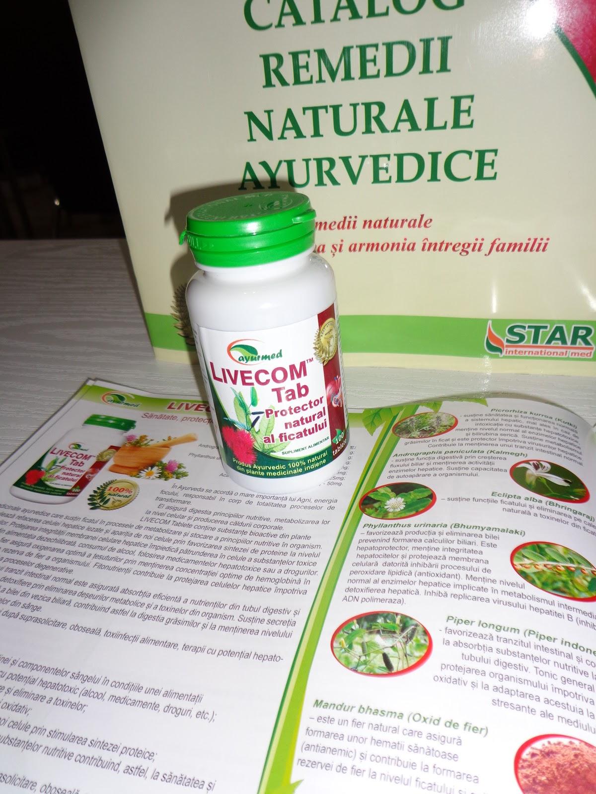 prevenirea medicamentelor antihelmintice pentru oameni)