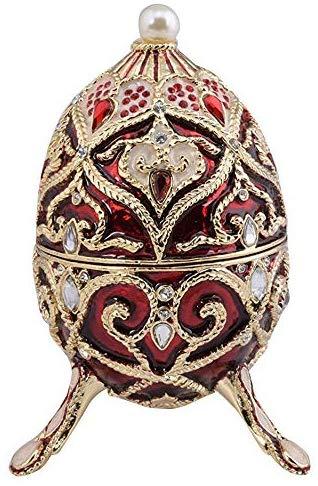 ce ouă de helmint)
