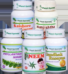 Hpv treatmentproiecte, Papilloma treatment in ayurveda - Warts treatment ayurvedic