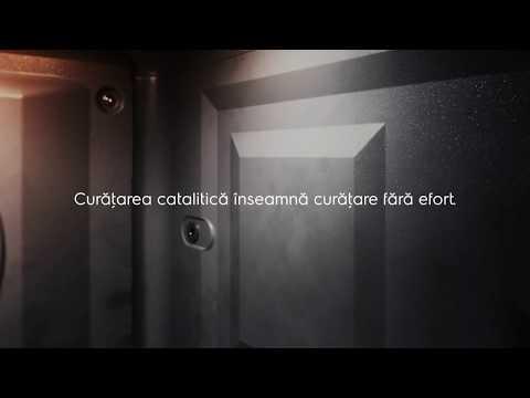 parazite - Traducere în spaniolă - exemple în română | Reverso Context