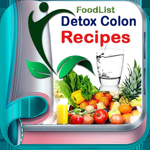 dieta detoxifiere colon