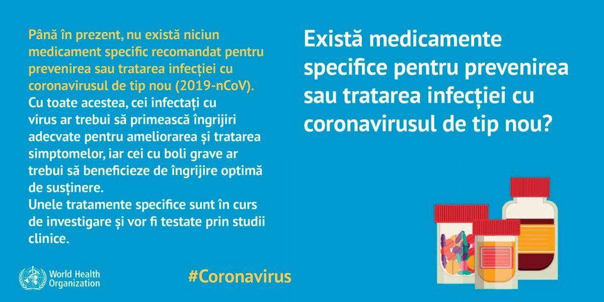6 sfaturi pe care să le ignori, dacă vrei să te protejezi de coronavirus