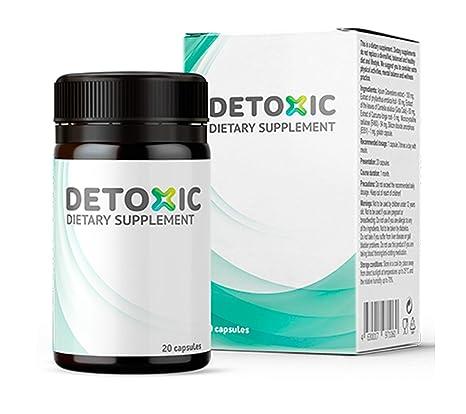 detox bea mișcări intestinale