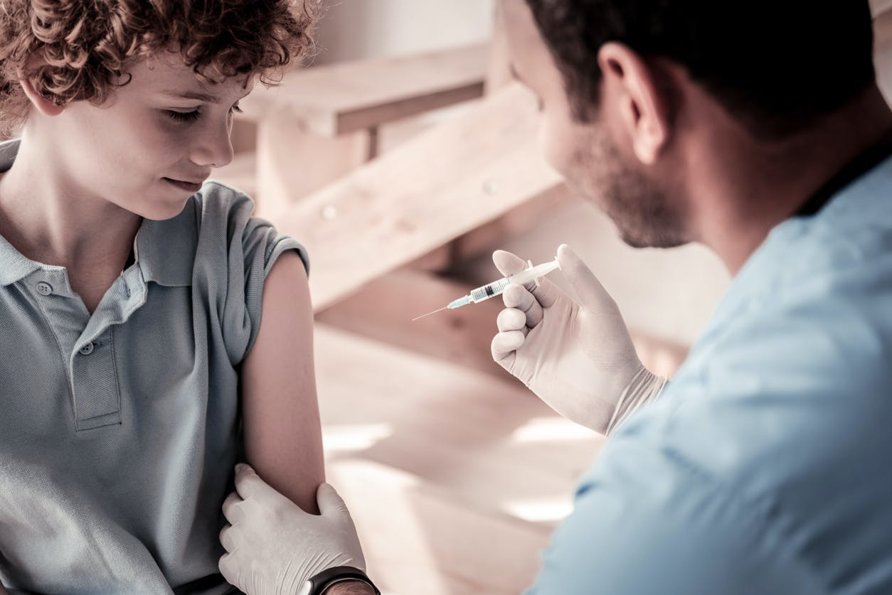 vaccin papillomavirus prix belgique
