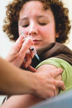 Bolovi u leđima testosteron - Hpv virus ockovani