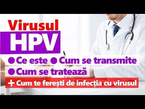 Papilomavirus la bărbați cum să trateze, Infectia cu HPV (Human Papilloma Virus) | fotobiennale.ro