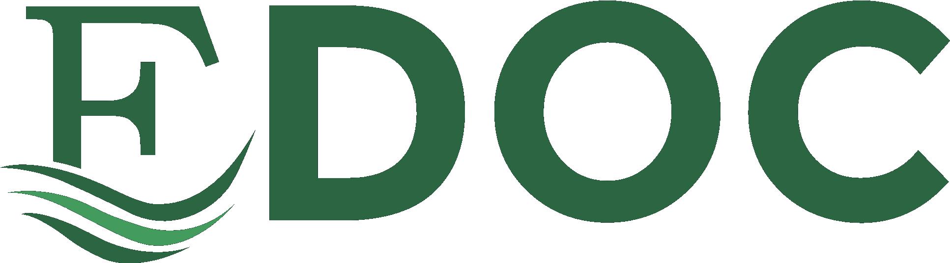 tiparele geo mărgele rotunde