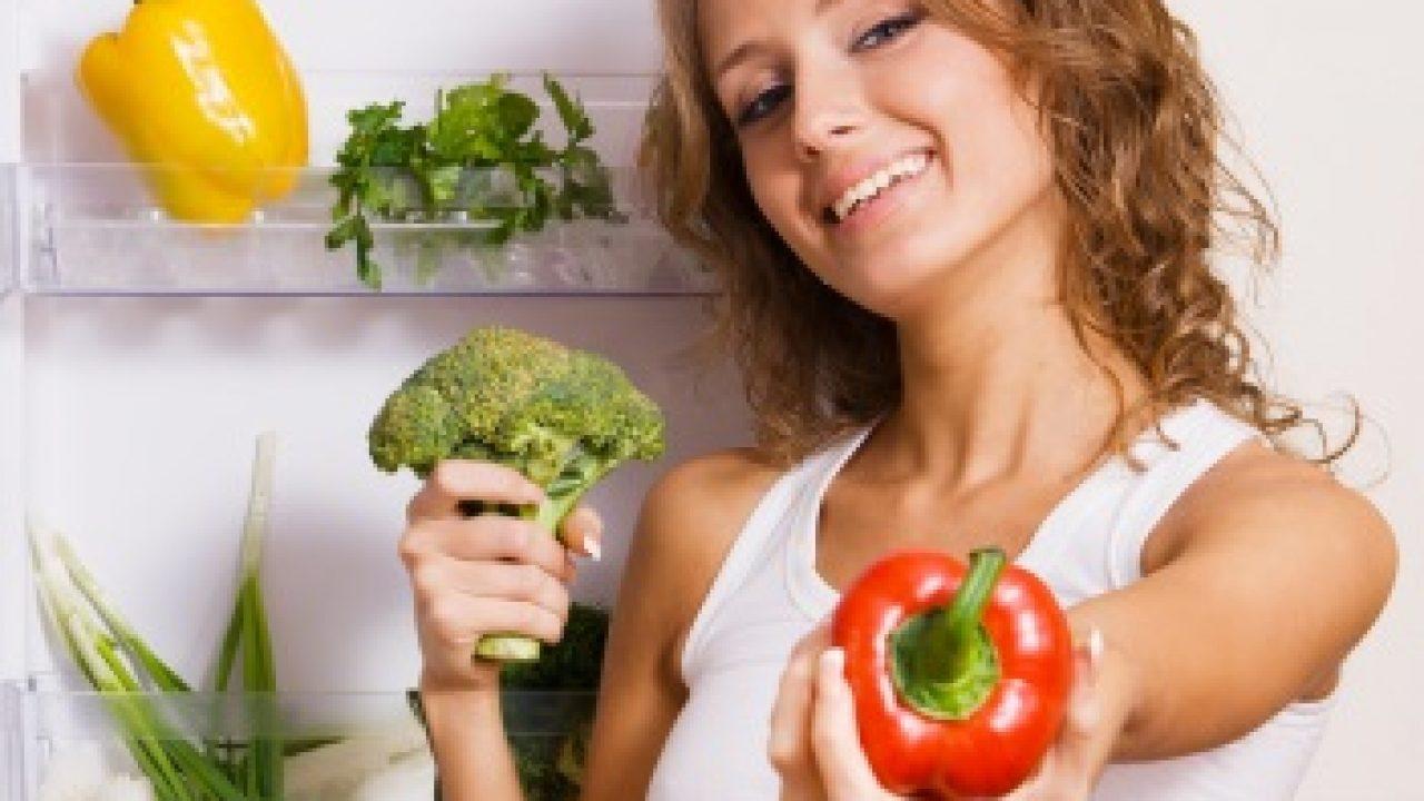 Detoxifierea organismului dupa sarbatori - Purifica-ti organismul dupa sarbatori!