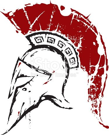 Desene de helmint. Sirop de helminth pentru copii - bethlen-foundation.ro