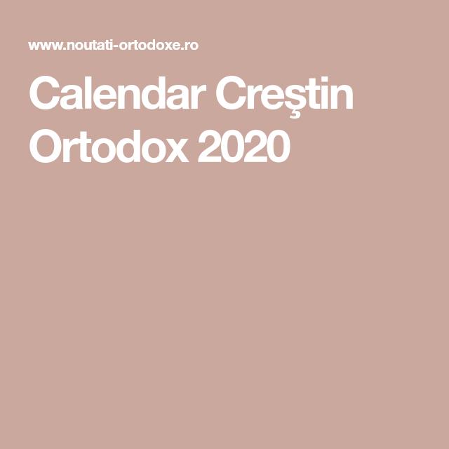 noutati cancer 2020