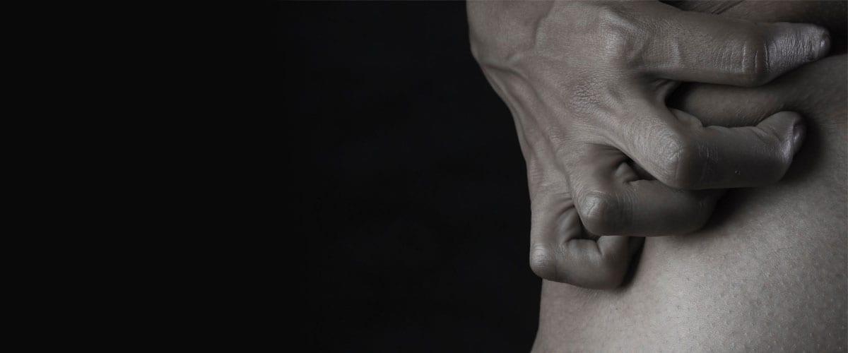 cancerul de vezica biliara)