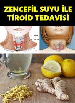 hpv limon tedavisi suplimente de top detox