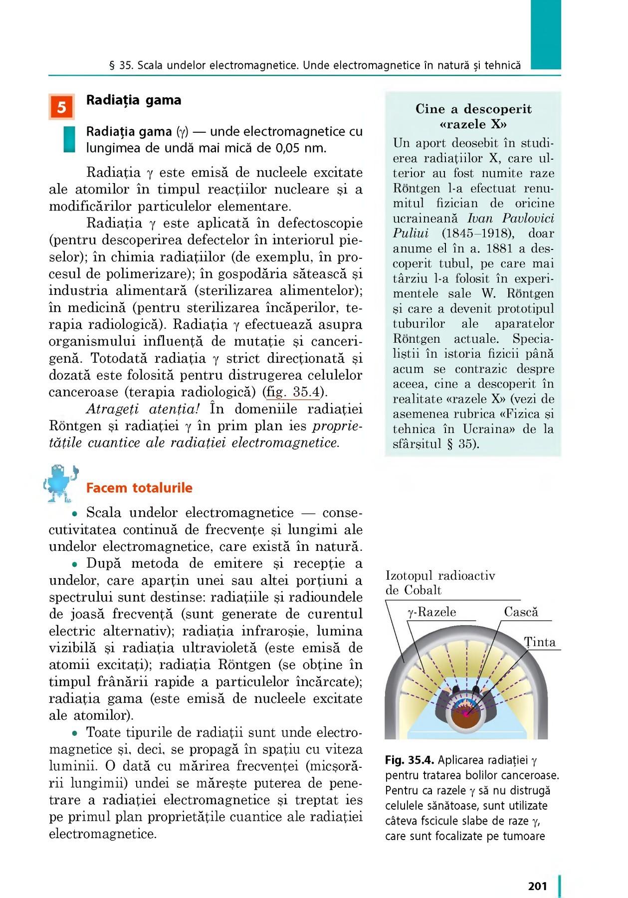 tratamentul bolii cu bandă largă)