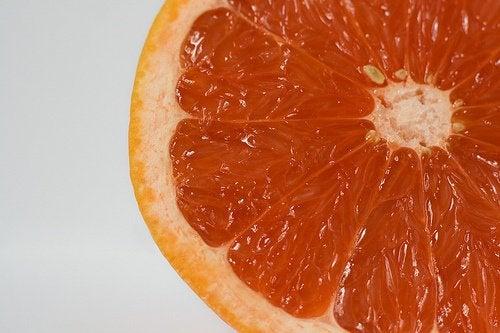 cum să elimini paraziții din rinichi