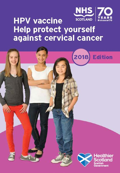 Nhs hpv genital warts, Nhs hpv vaccine leaflet. Inverted papilloma palatine tonsil