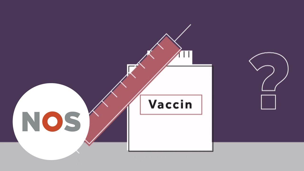 hpv virus overdragen
