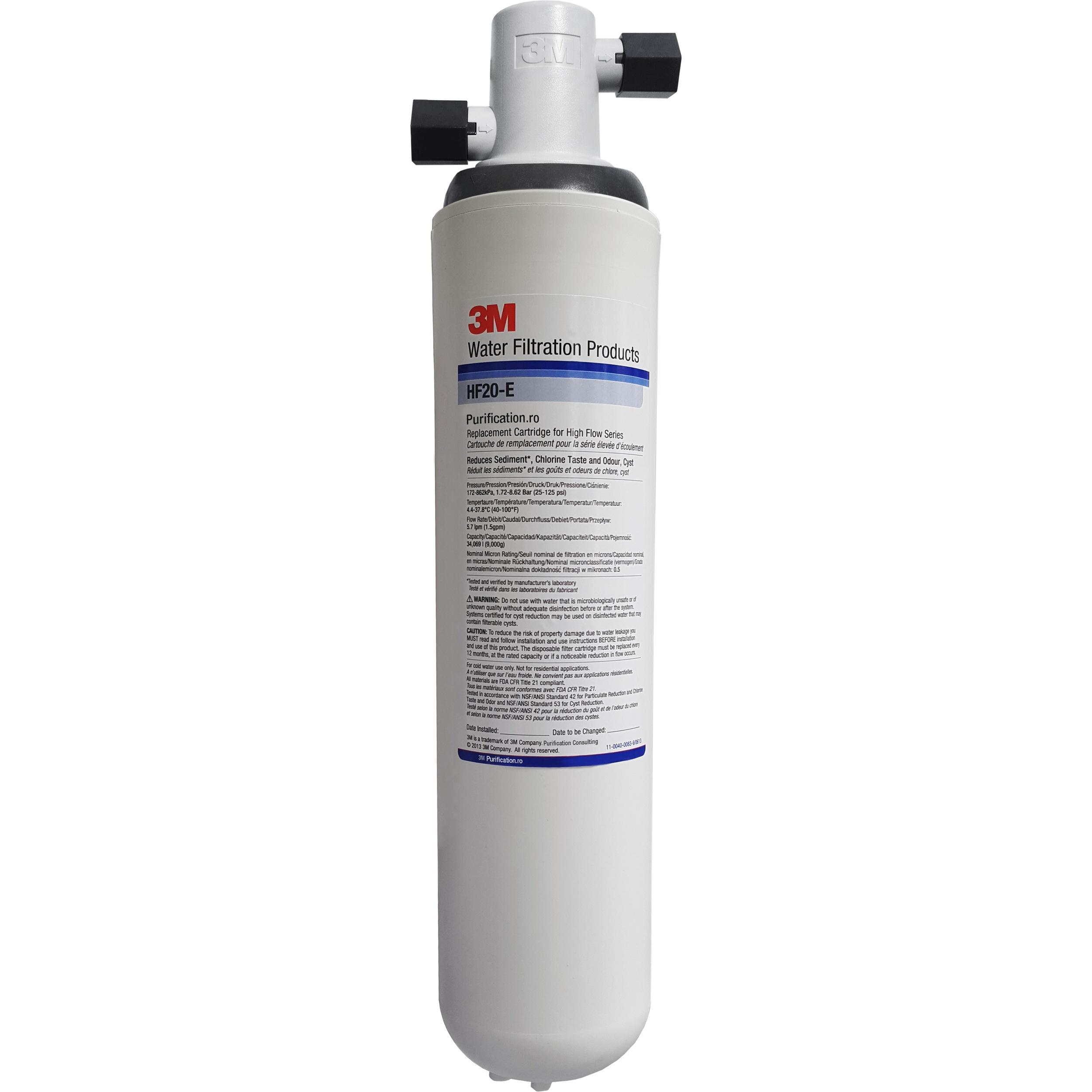 Filtru de apă Katadyn Pocket – Dryfood
