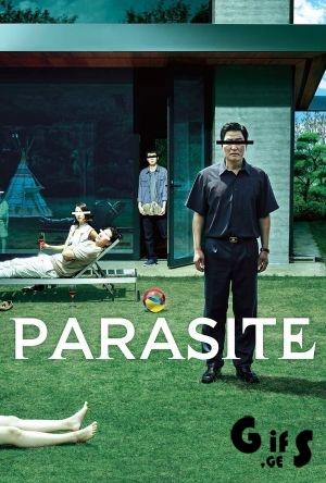 paraziti qartulad 2020