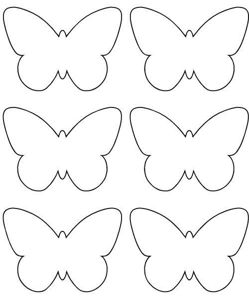 forme de papilom)