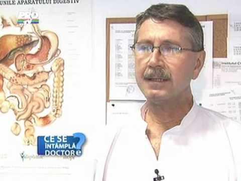 dieta iritabila de detoxifiere a intestinului