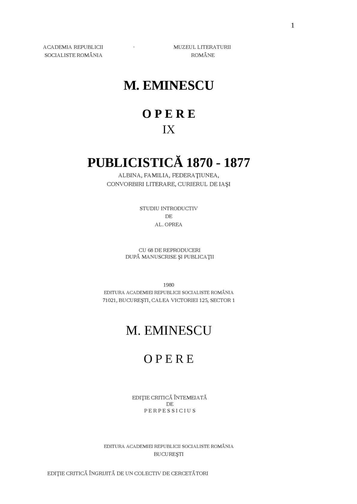 Calaméo - Enciclopedia Păsărilor De Curte Și Volieră