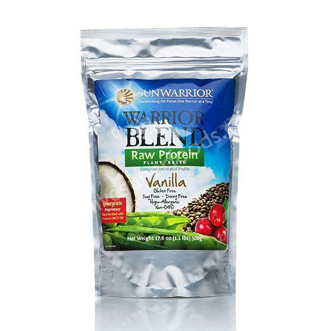 Promoții DETOX   BIOAL   Suplimente alimentare si alimente BIO
