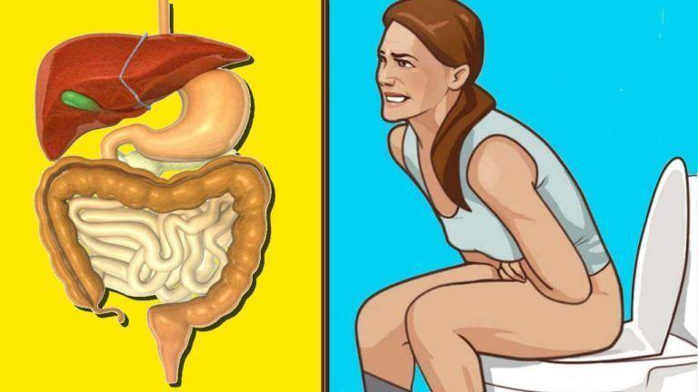 condylomata acuminata nhg îndepărtarea consecințelor verucilor genitale