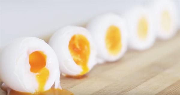 Lista de ouă în îngrijirea copilului, Cantitatea de oua recomandata pentru adulti si pentru copii