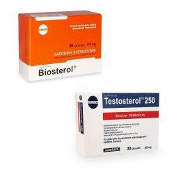 Estrogen Natural, 60 comprimate, Dacia Plant : Farmacia Tei