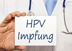 hpv impfung epilepsie