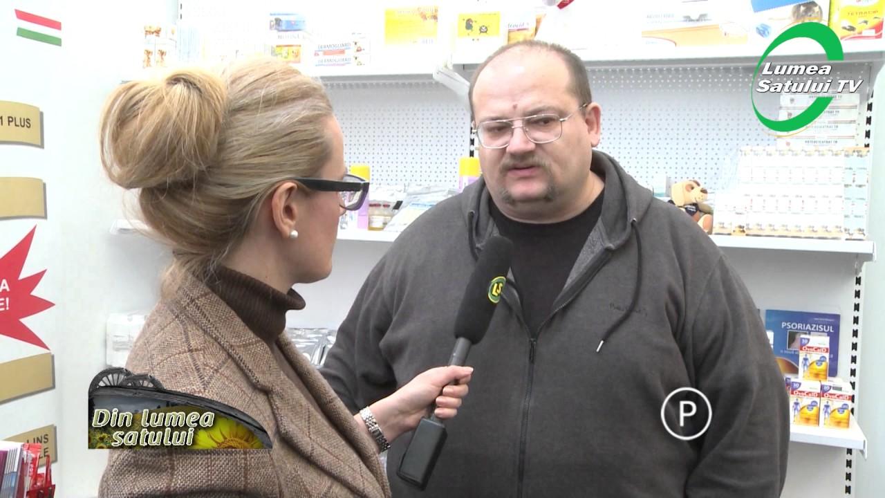 Cumpăra Set «Antiparazitare». Bada - NSP Moldova
