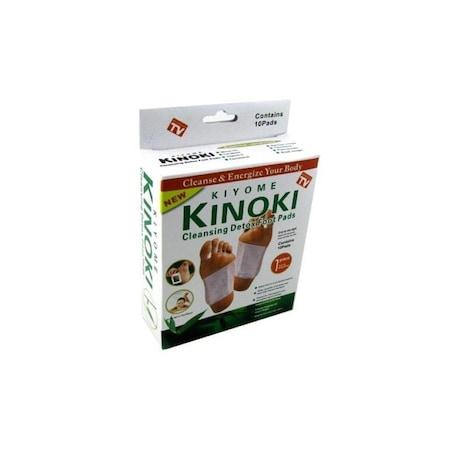 plasturi detoxifiere kinoki emag)