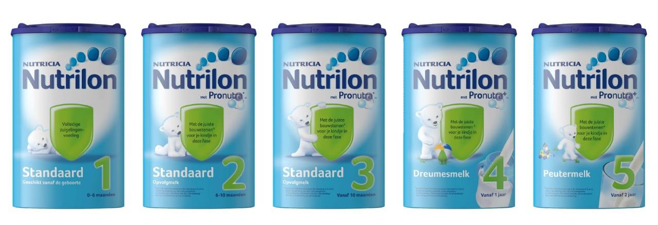 diarree nutrilon 1 ajuta clotrimazolul la negi