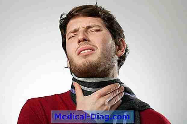 Hpv virus en mannen. Hpv virus mannen behandeling. Ciprofloxacină artrita reumatoida