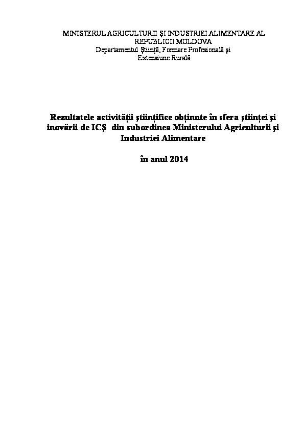 Giardiază în engleză, handmade4u.ro - Paraziţii. Giardia intestinalis (2)