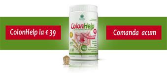 cea mai bună curățare și detoxifiere a colonului)