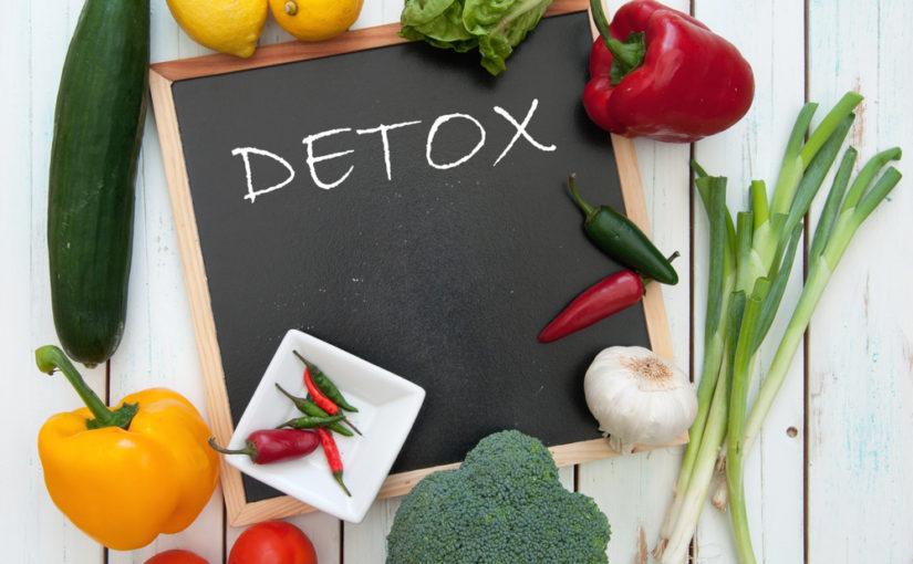 aliment detoxifiant supozitoare pentru oxiuri