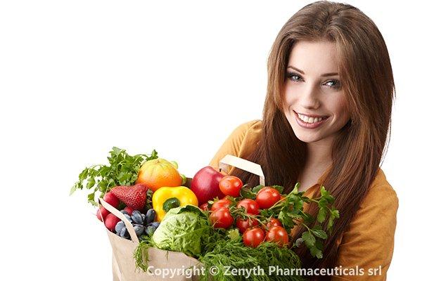 Cura de detoxifiere: Cum să îţi recapeți energia și vitalitatea