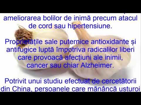 Fasciola hepatica (Viermele de galbeaza)- generalităţi şi patologie - Prevenirea fascioliazei