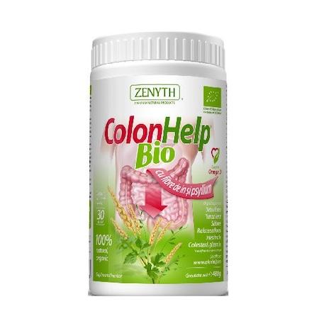 Detoxifierea colonului: Importanță și metode naturale